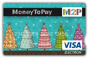 tarjetas Moneytopay (2)