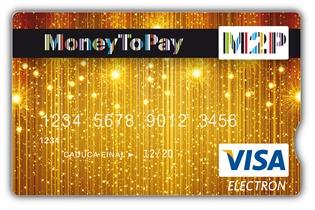 tarjetas Moneytopay (3)