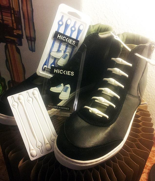 Hickies (3)