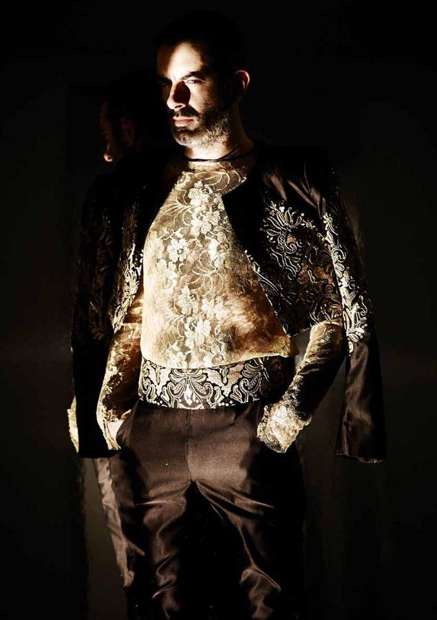 albeniz moda hombre (1)