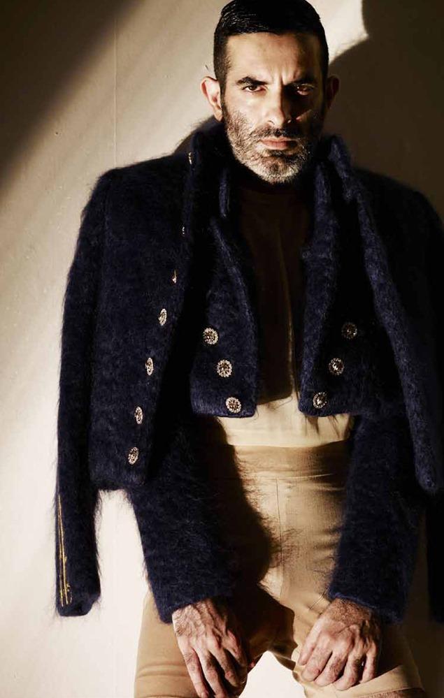 albeniz moda hombre (3)