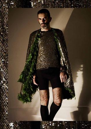 albeniz moda hombre (5)