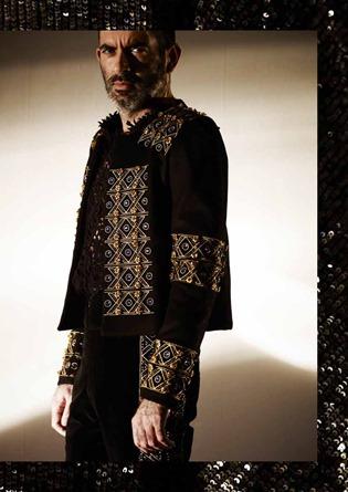 albeniz moda hombre (6)