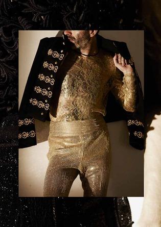 albeniz moda hombre (8)