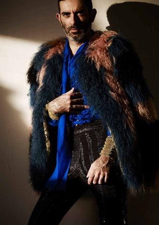 albeniz moda hombre (9)