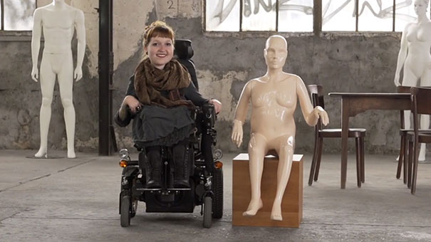 disabled-mannequins-by-pro-infirmis-challenge-our-perception-of-beauty4__605