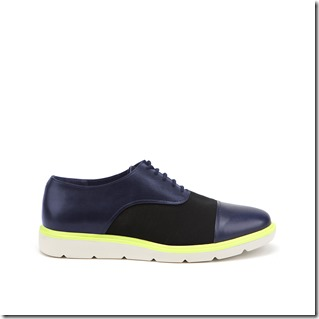 flex-derby-navy-black-neon-yellow-out