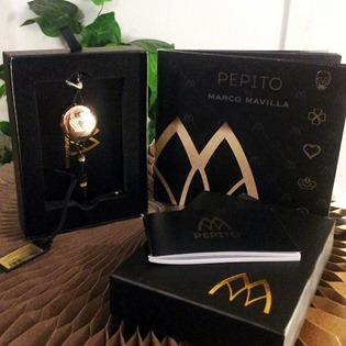 regalo pepito mmtime mama (1)