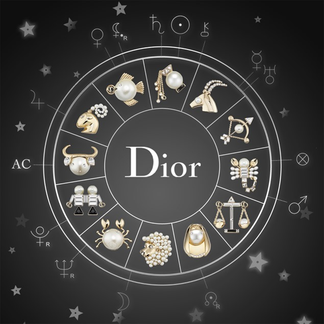 tell me dior colgante (3)