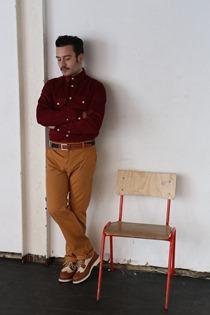 tuk tuk ropa hombre (10)
