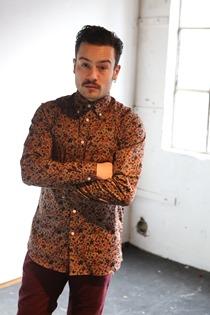 tuk tuk ropa hombre (13)