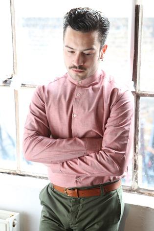tuk tuk ropa hombre (1)