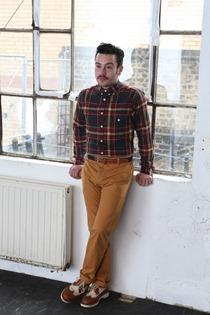 tuk tuk ropa hombre (3)