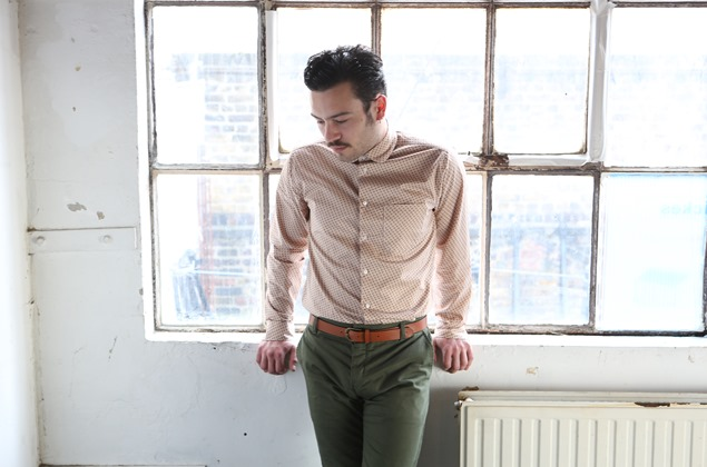 tuk tuk ropa hombre (5)