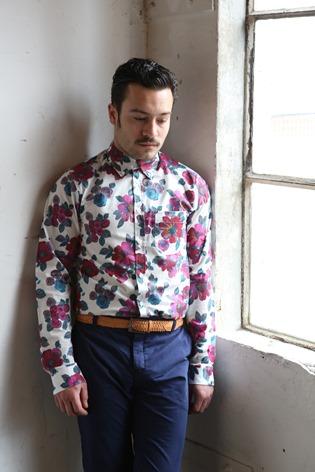 tuk tuk ropa hombre (9)