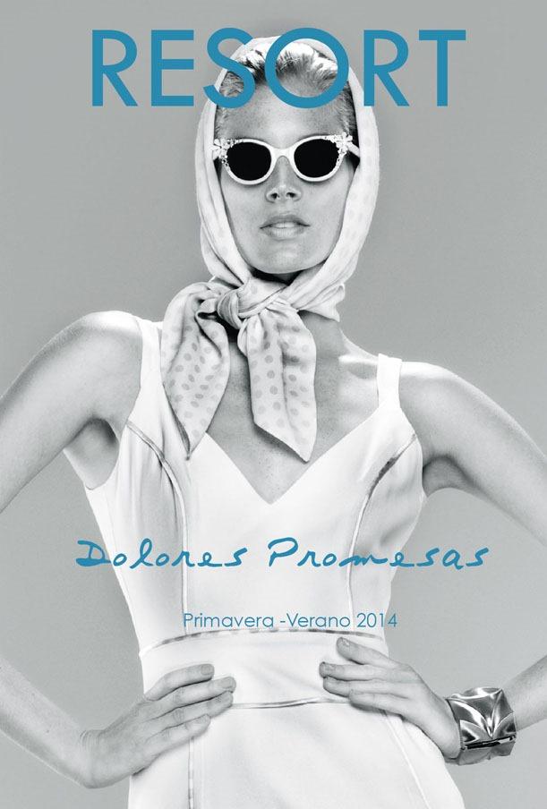 Dolores-Promesas-Resort-2014-1.jpg
