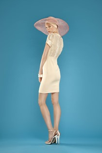 Dolores Promesas Resort 2014 (3)