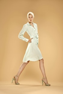 Dolores Promesas Resort 2014 (4)
