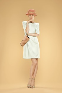Dolores Promesas Resort 2014 (5)