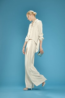 Dolores Promesas Resort 2014 (6)