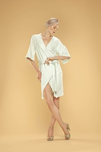 Dolores Promesas Resort 2014 (7)