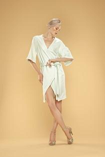 Dolores Promesas Resort 2014 (7)