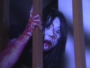 Kayako Saeki (2)