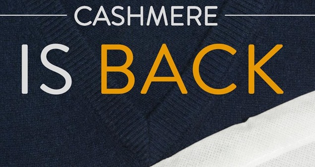 The Brubaker  Cashmere (1)