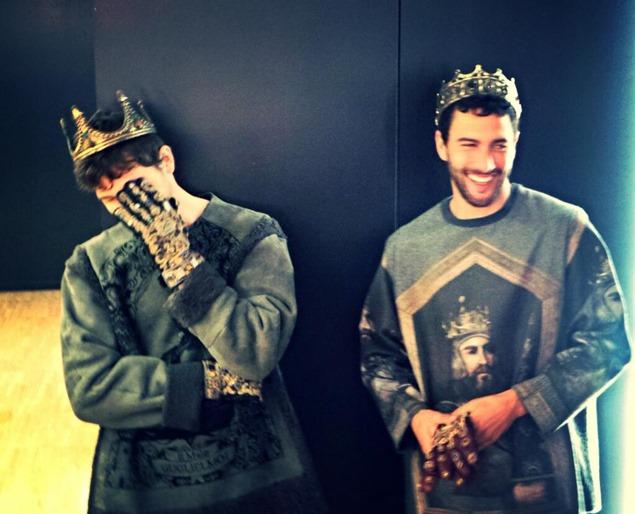 corona hombre (12)
