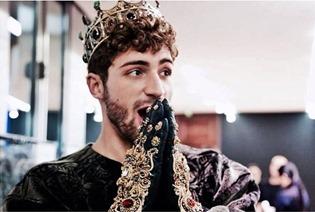 corona hombre (1)