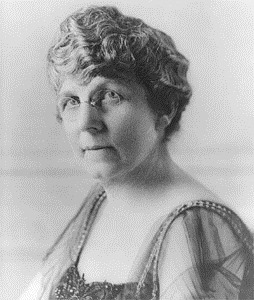 florence hedwing
