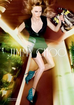 jimmy-choo-nicole-kidman-primavera (1)