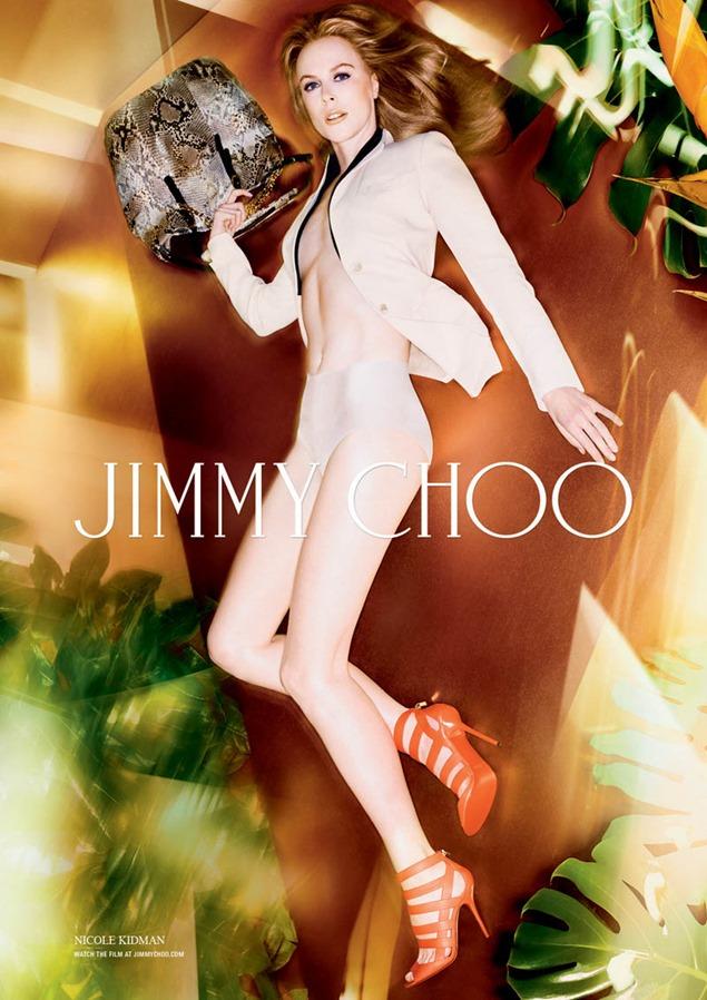 jimmy-choo-nicole-kidman-primavera (2)