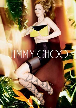 jimmy-choo-nicole-kidman-primavera (3)