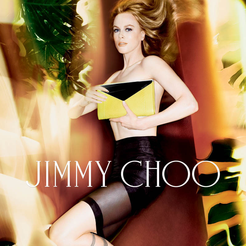 jimmy-choo-nicole-kidman-primavera (portada)