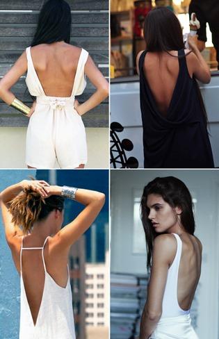 sexy back escote espalda (1)
