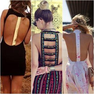 sexy back escote espalda (2)