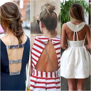 sexy back escote espalda (3)
