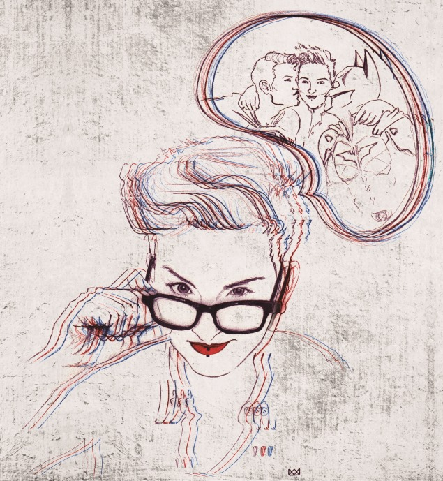 Alvaro-Amezcua_Ginger-Art-II.jpg
