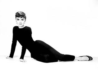 Audrey-Hepburn_Sabrina-3