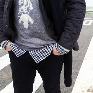 Estilo diario Stop a los dias grises (2)