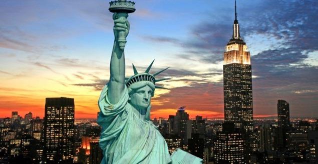 Guia de Nueva York lejos de NY new_york_statue_of_liberty_0