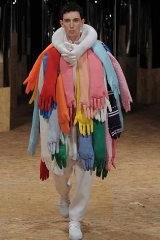 Imperdible Esto tambien se llama moda (2)