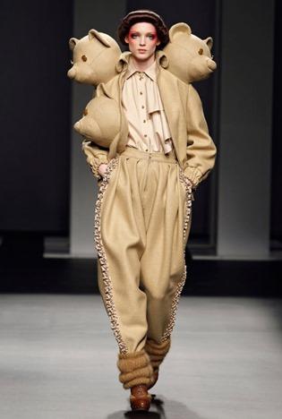 Imperdible Esto tambien se llama moda (3)