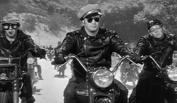 Salvaje-Marlon-Brando