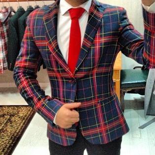la colonial ropa hombre granada (3)