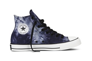 Converse Chuck Taylor All Star Tie Dye PVP 75 Euros (2)