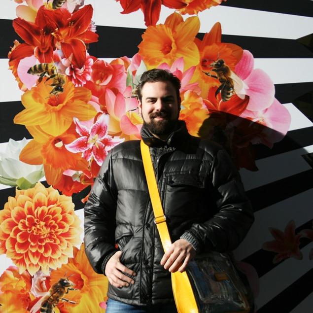 Estilo diario Paris Fashion Week 2014 (4)
