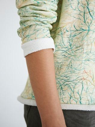 Lifegist moda ecologica espana (14)