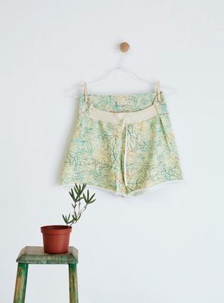 Lifegist-moda-ecologica-espana-16.jpg